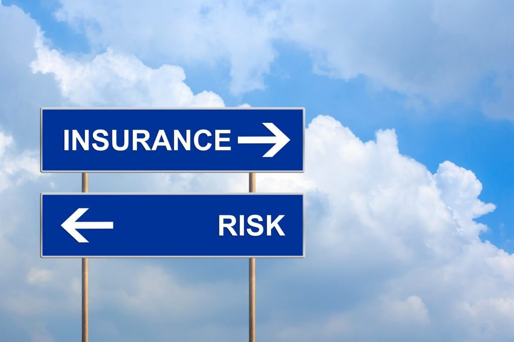 Why Non Profits Need D&O Liability Insurance