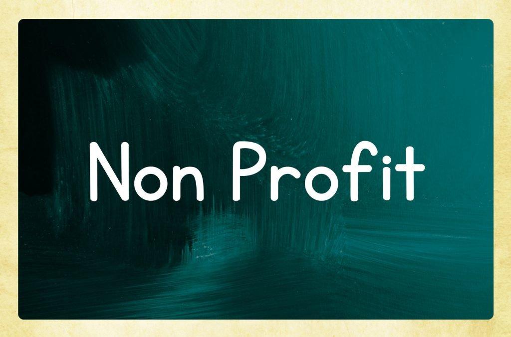 Does My Nonprofit Really Need D&O Liability Insurance?