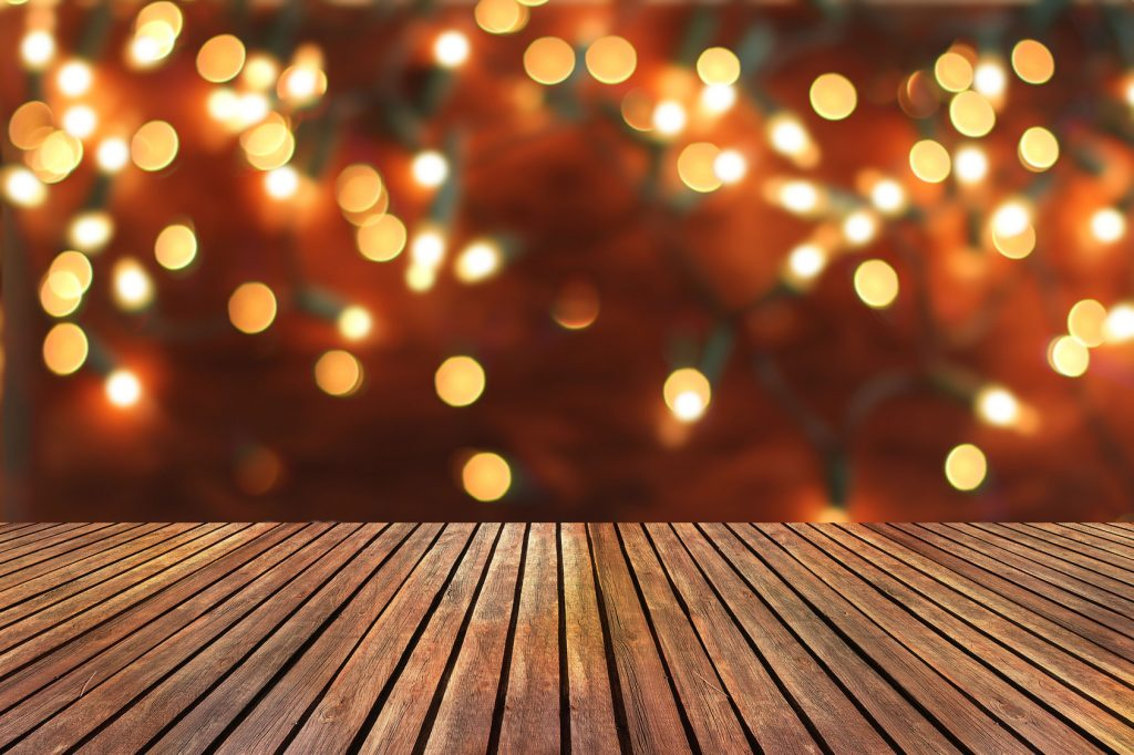 Safely Illuminating Your Home This Holiday Season
