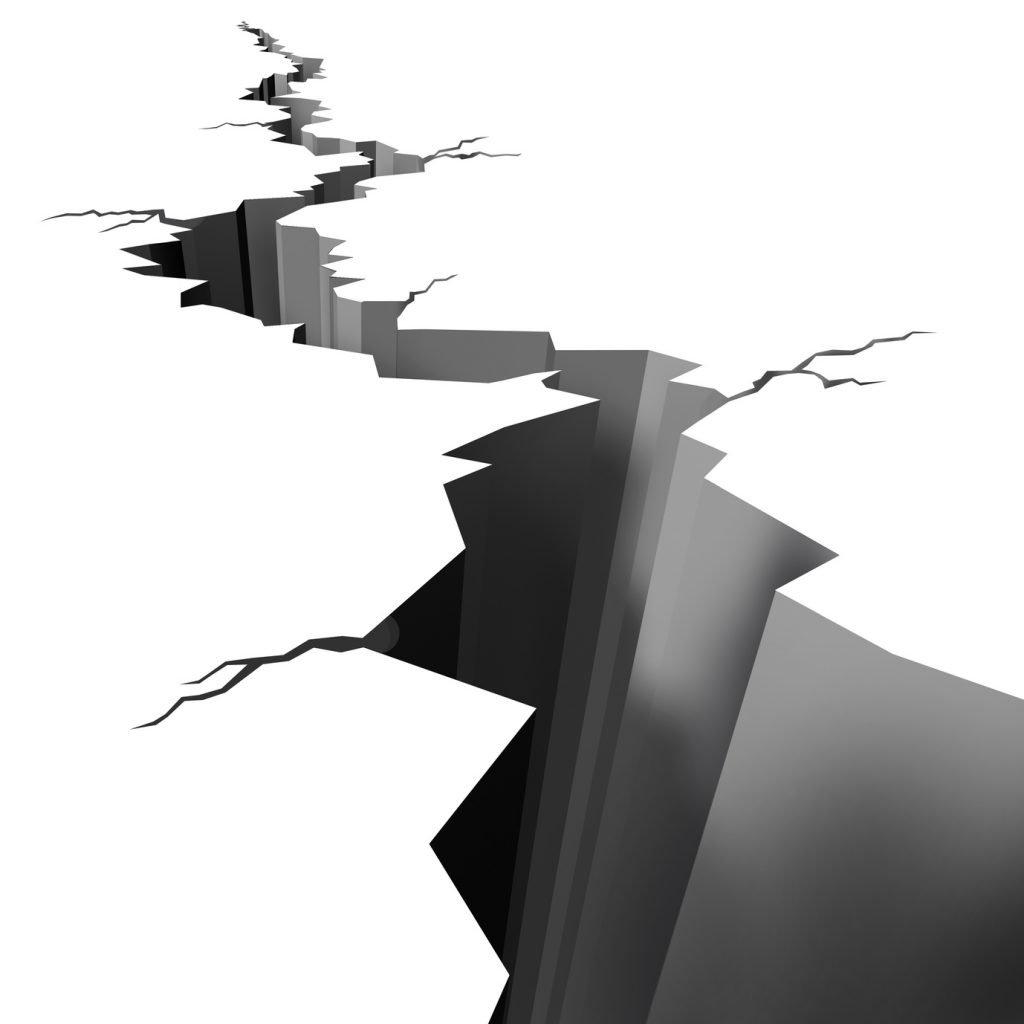 Do I Really Need Earthquake Insurance?