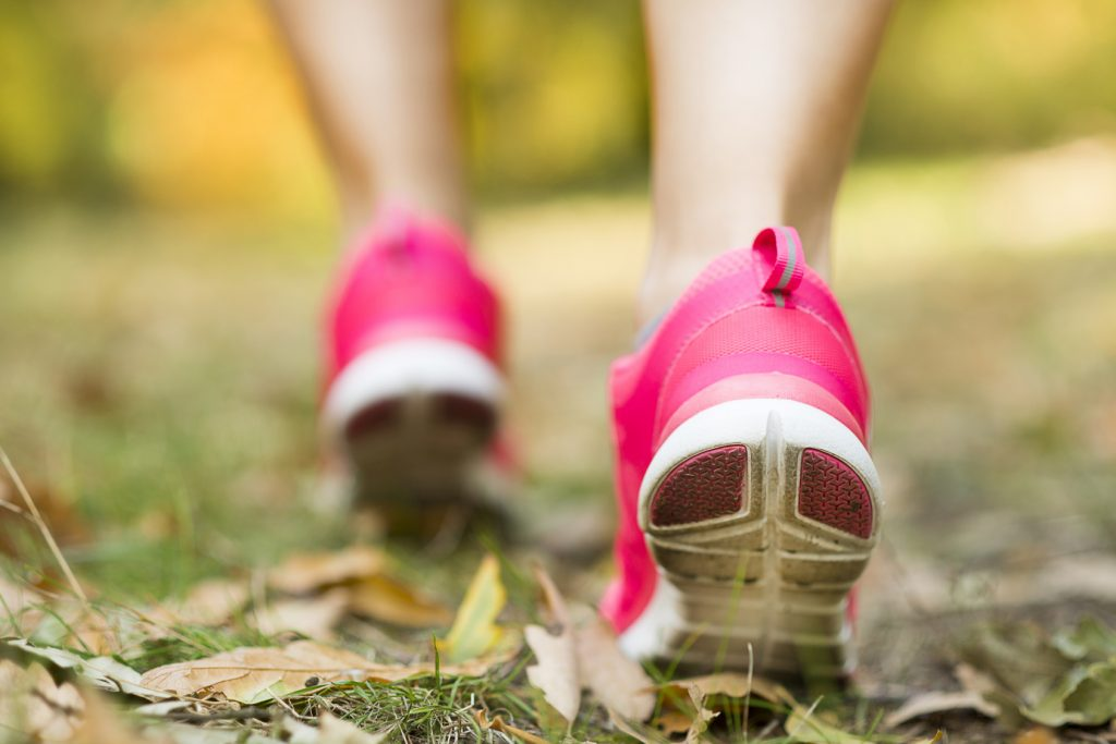 5 Tips For Fitting Fitness Into Your Busy Schedule