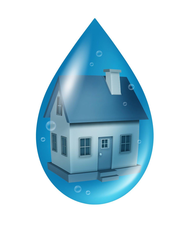 Flood Insurance Update