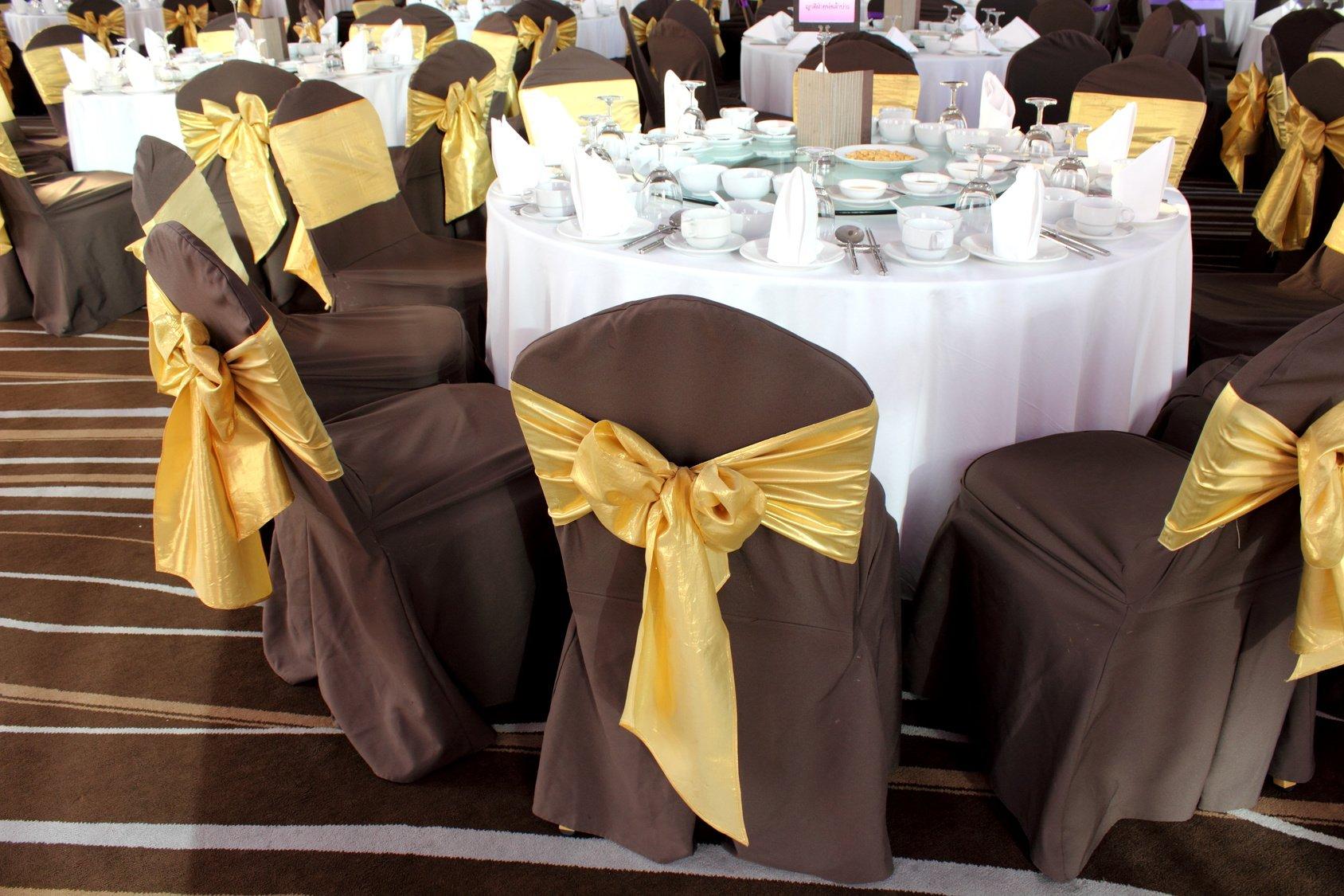 Event Insurance Quote Interesting Equipment & Event Insurance Davis Ca