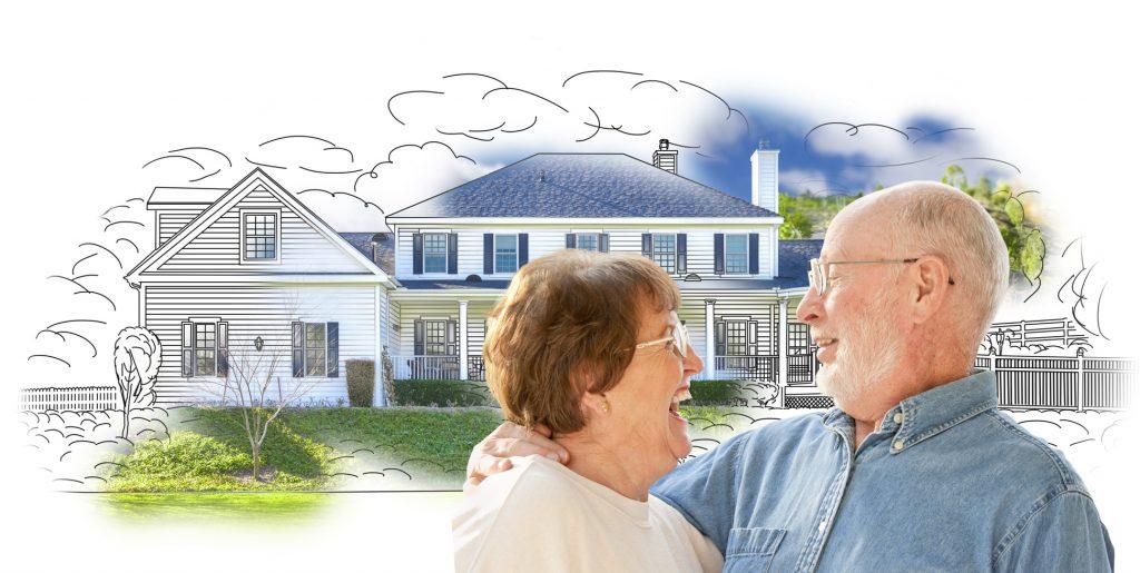 Retirement & Life Insurance 101