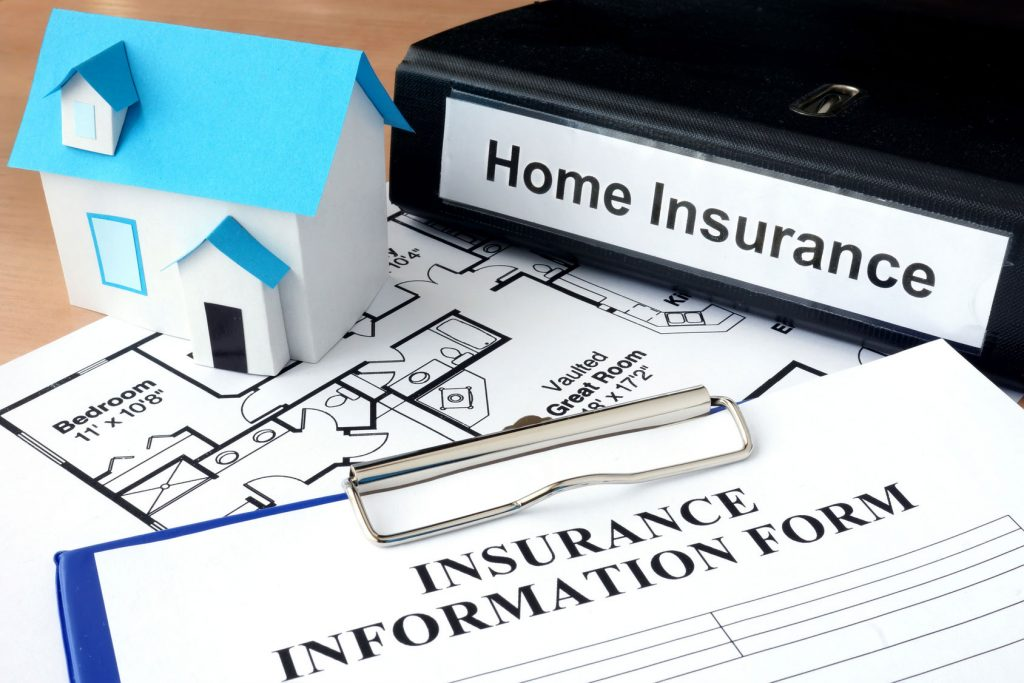 3 Mistakes to Avoid When Purchasing Homeowners Insurance