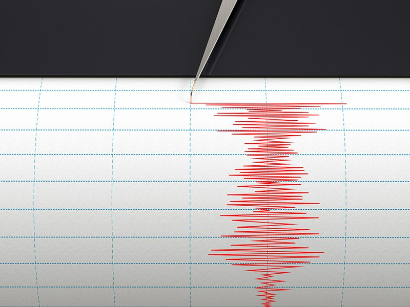 Is Declining Earthquake Insurance Worth It?