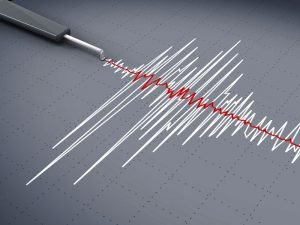 What to Consider When Buying Earthquake Insurance