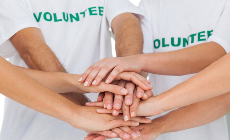 Liability Coverage for the Acts of Your Volunteers
