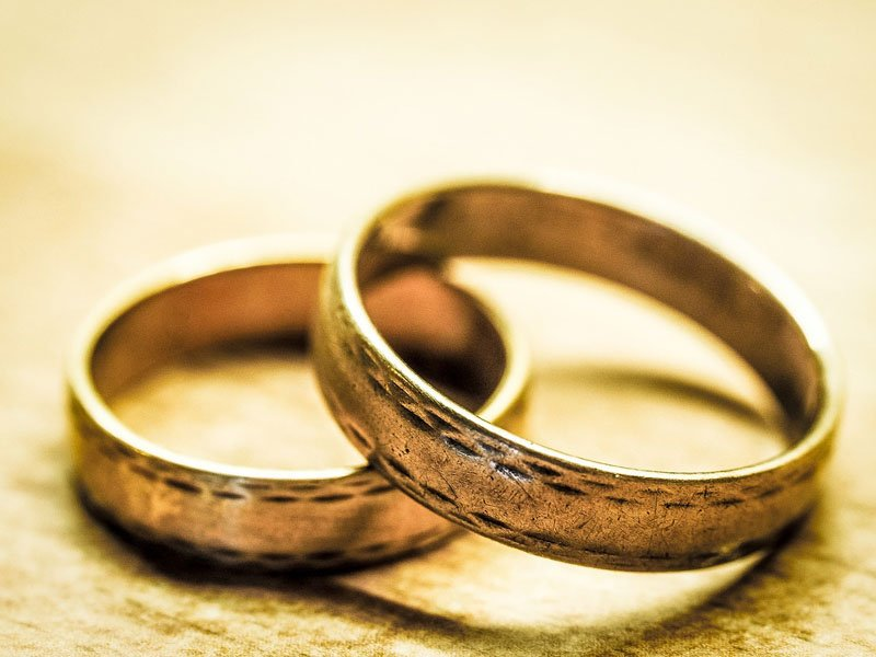Why Do I need Wedding Insurance?