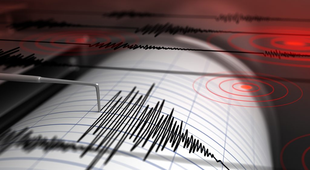 Earthquake Insurance is More Important Than Ever