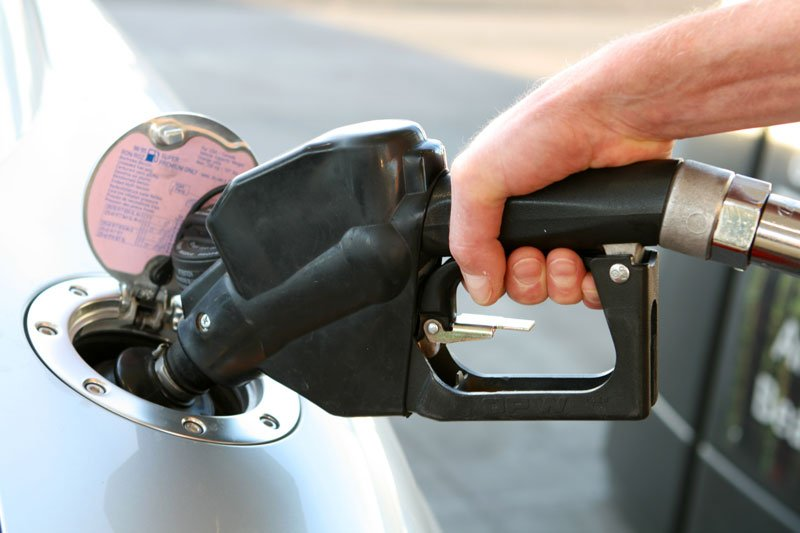 What to Know Regarding Gas Station Insurance