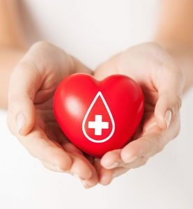 How to Celebrate American Heart Month