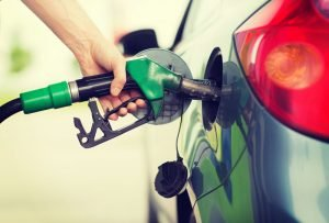 Gas Station Insurance Is More Than Business Insurance