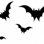 Bat-Download-PNG