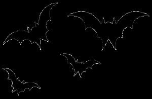 Bat-Download-PNG