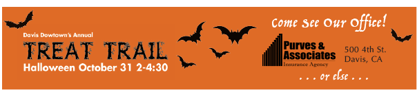 halloween_email_banner