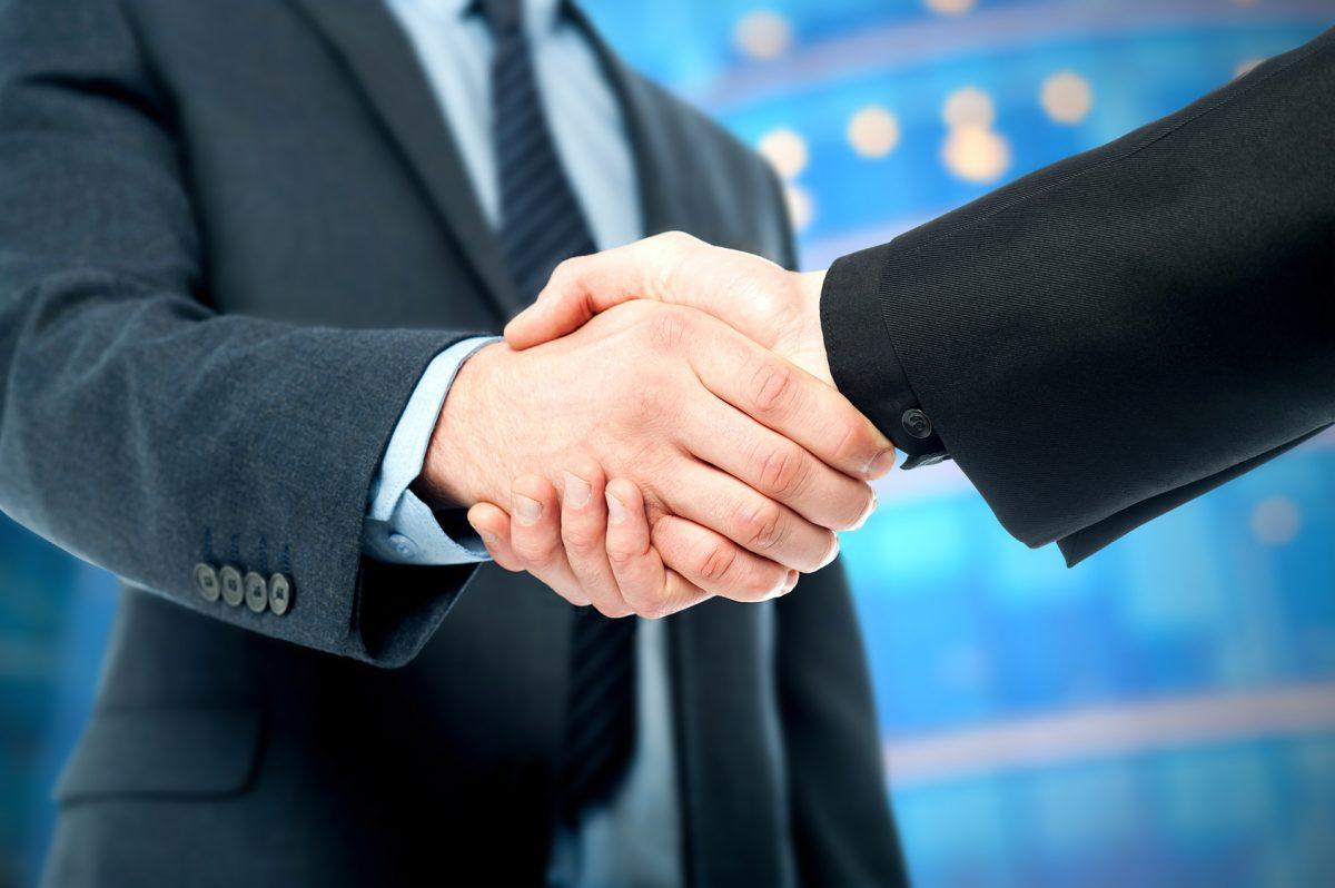Sacramento County Nonprofits Directors & Officers Insurance