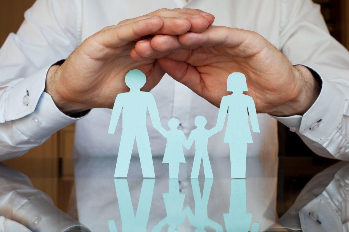 Sacramento County Term Life Insurance
