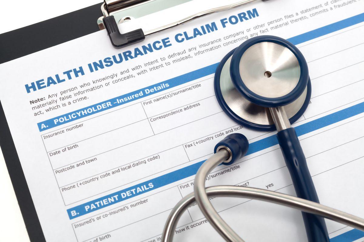 SeeChange Health withdraws from CA