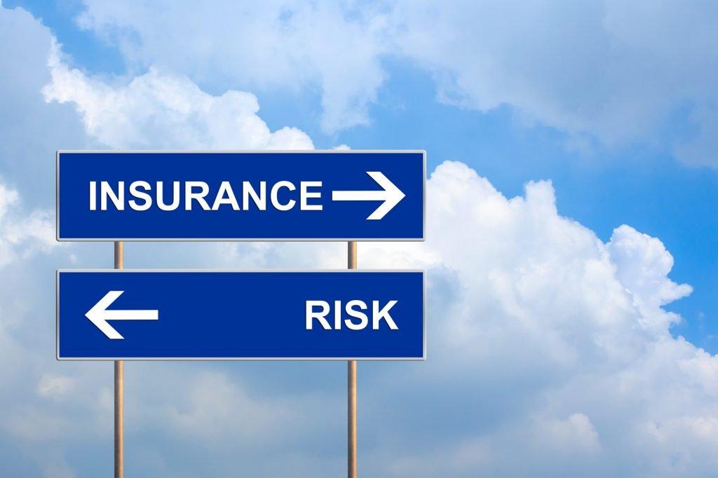 Why Non Profits Need D&O Liability Insurance