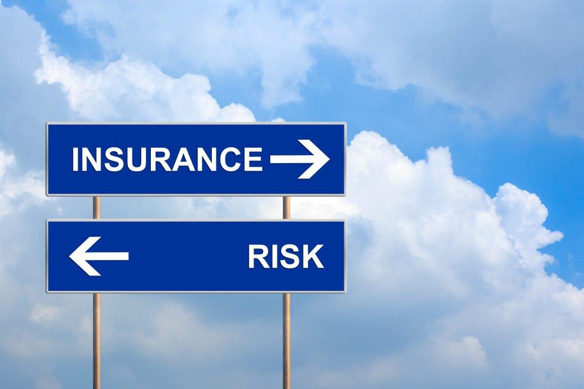 Davis Non Profits D&O Liability Insurance