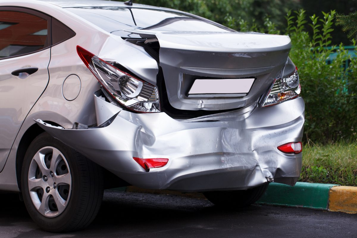 Sacramento Rental Cars and Excess Over Collectible Insurance