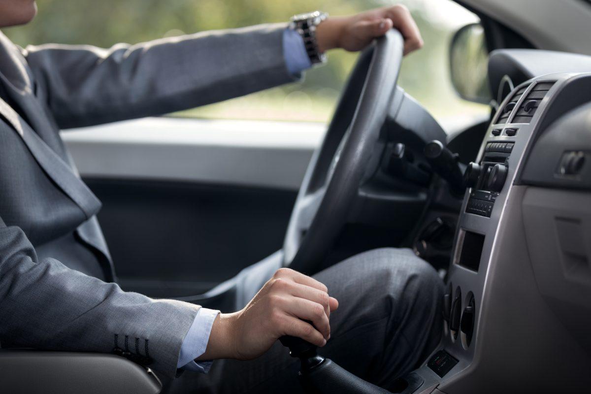 Sacramento Auto Insurance and Car Recalls
