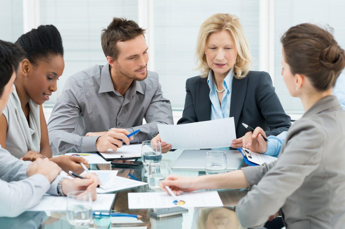 General Liability Insurance Davis CA