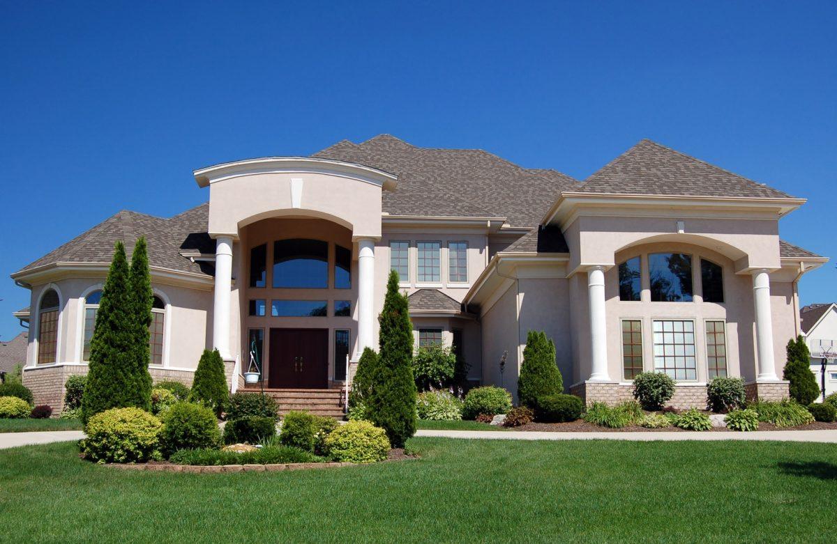 homeowners insurance sacramento ca