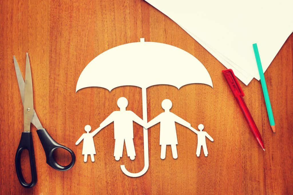 Should I Offer Business Life Insurance To My Employees?