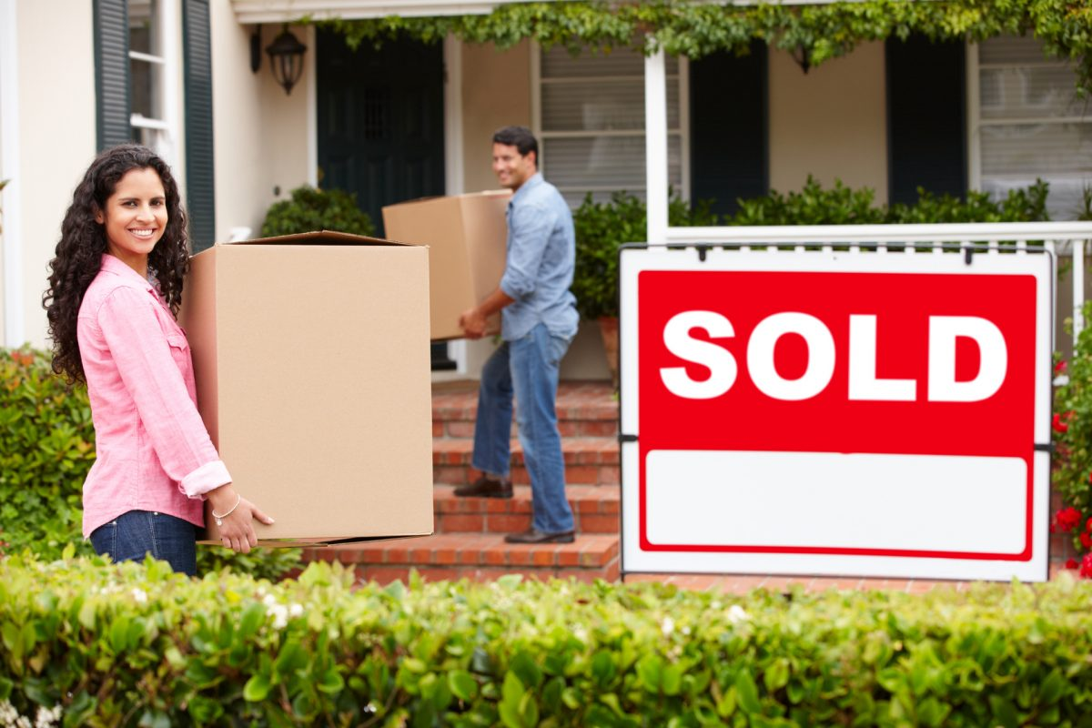home buying and homeowners insurance sacramento ca