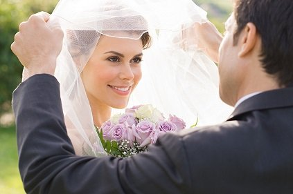 wedding insurance davis ca