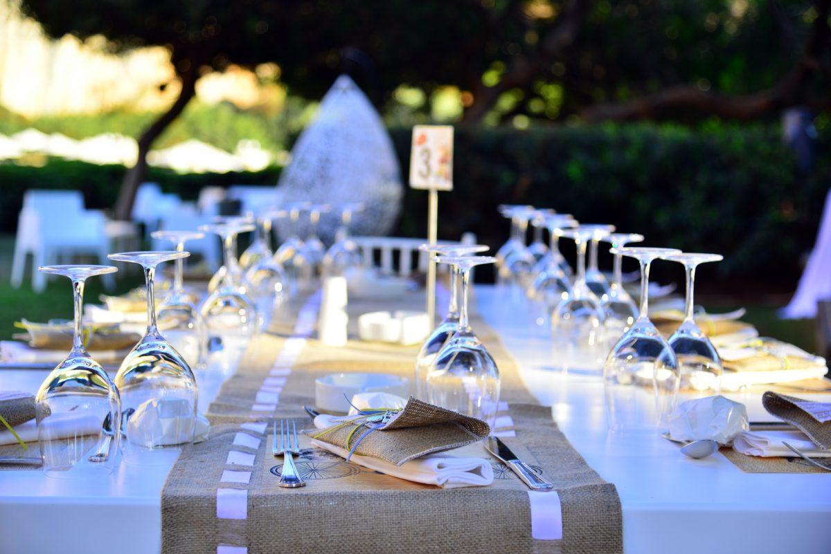 Wedding Insurance Davis CA