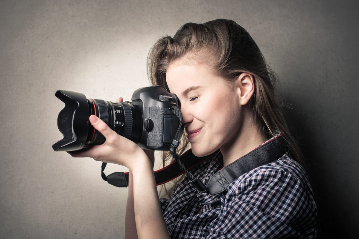 Photographers Insurance Davis CA