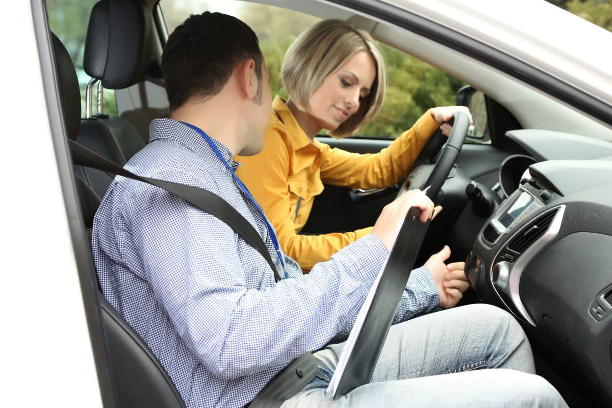Learner Driver & Auto Insurance Sacramento CA