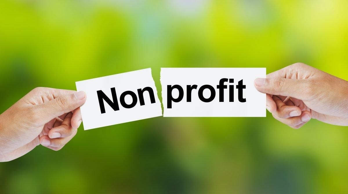 Nonprofit D&O Insurance Davis CA