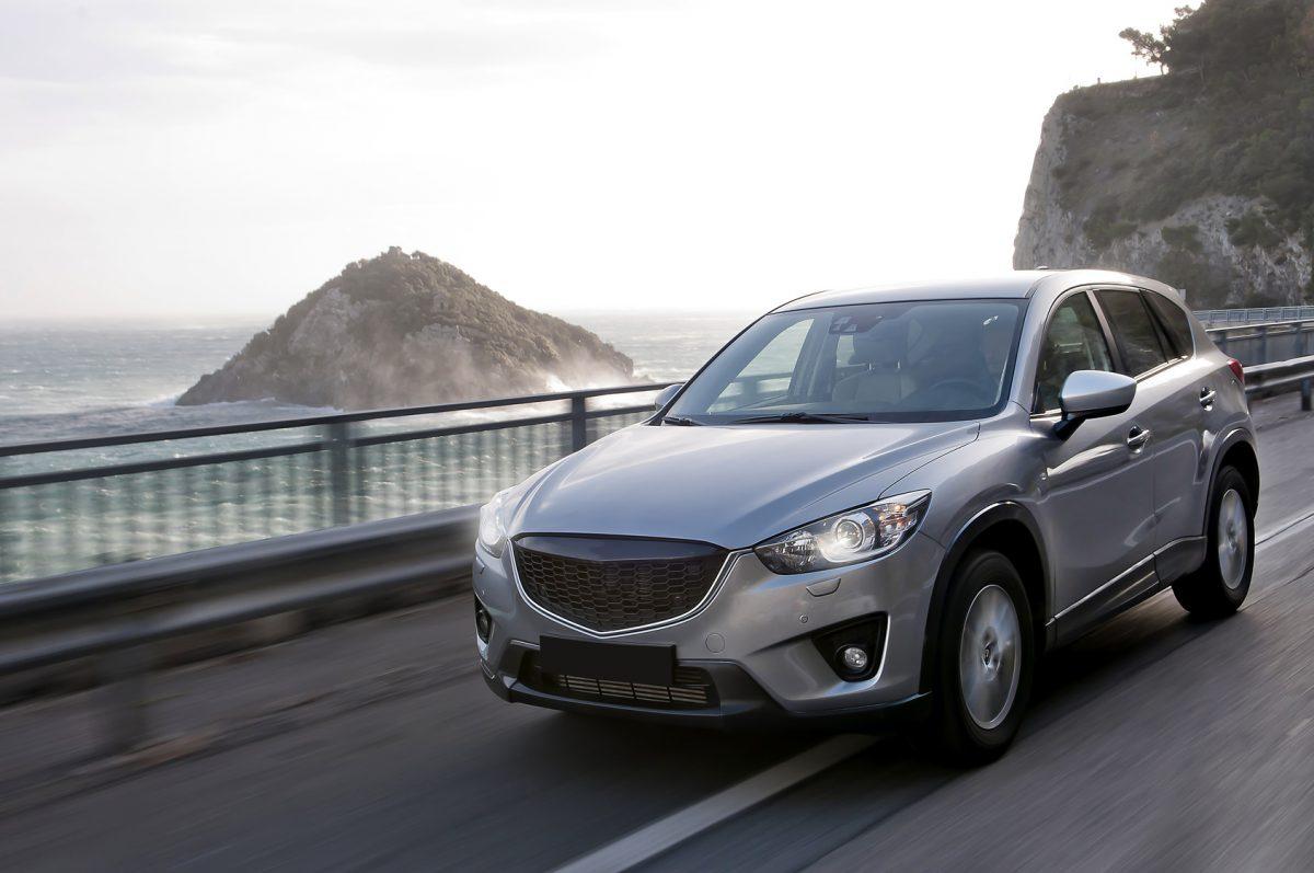 Affordable Auto Insurance Sacramento CA