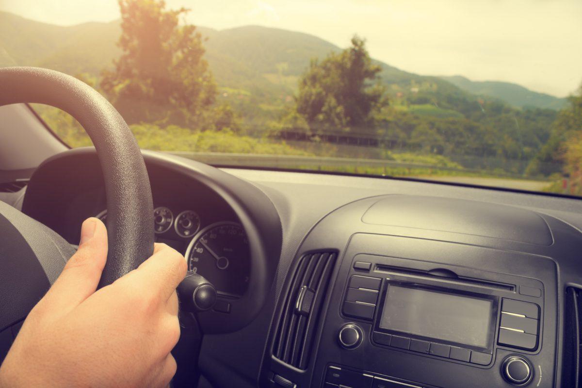 Facts & Auto Insurance Sacramento CA