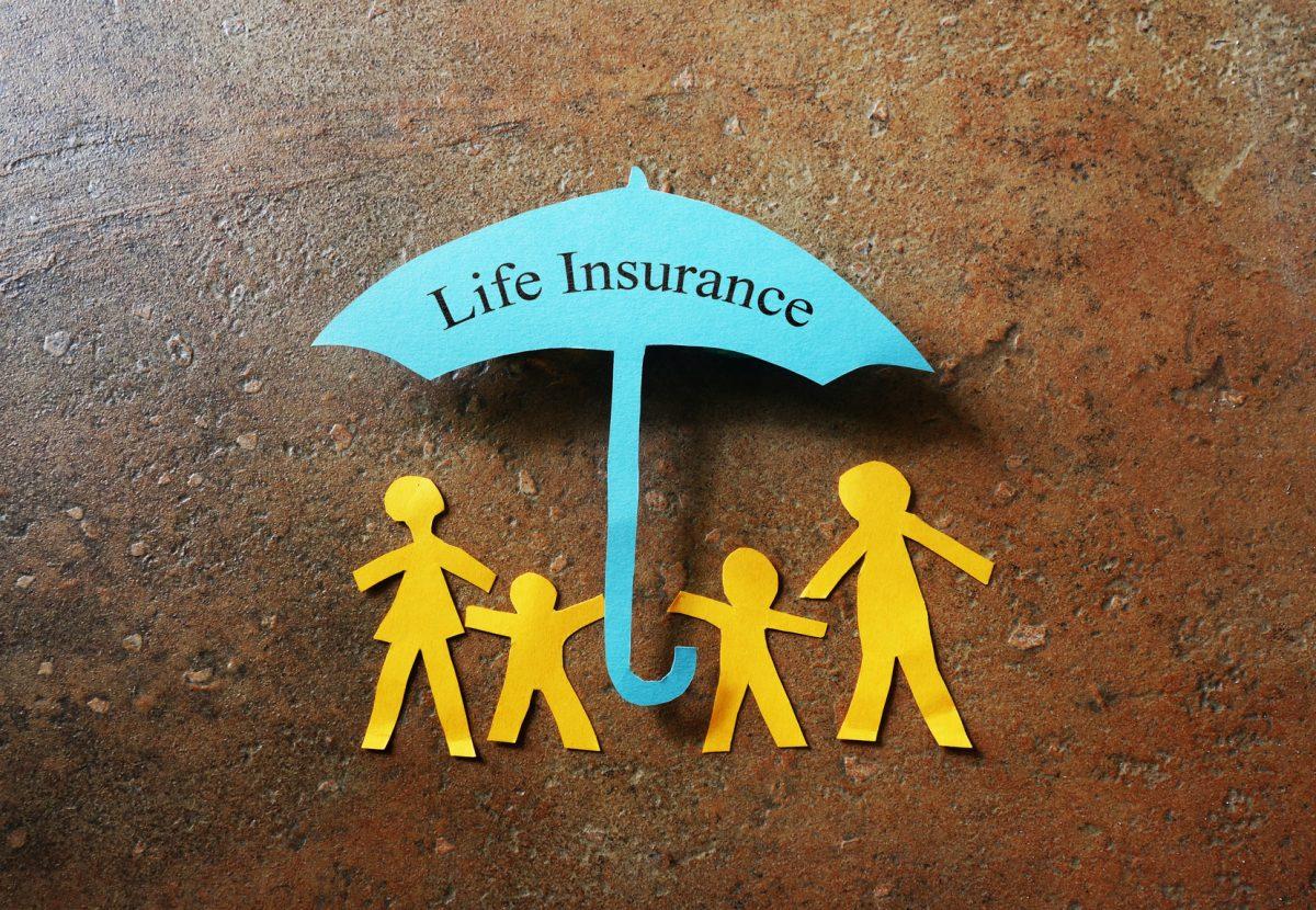 Being Self-Employed & Life Insurance Davis CA