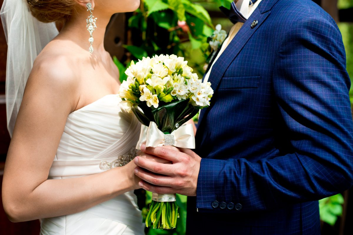 Claims & Wedding Insurance Sacramento CA