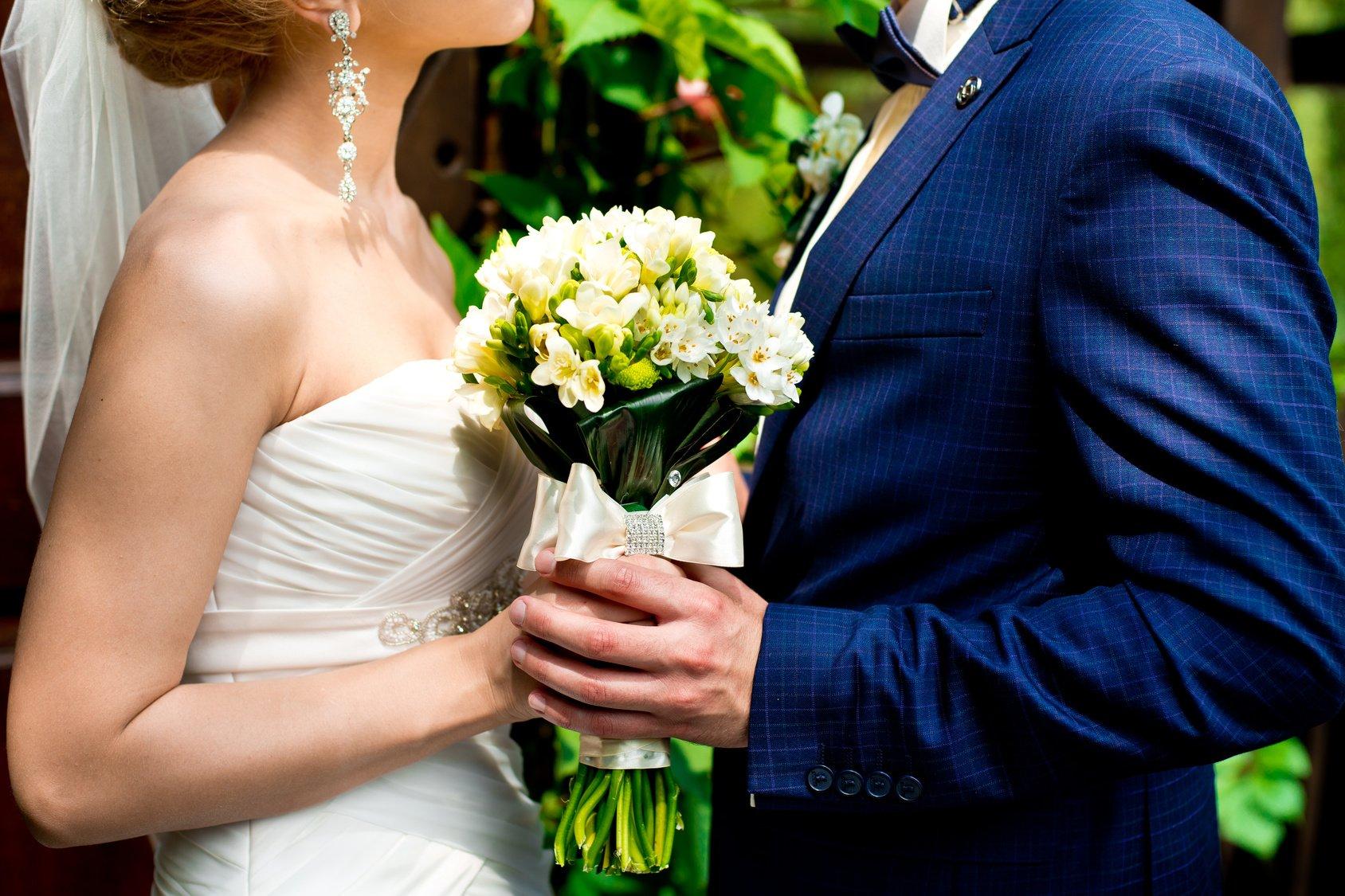 Claims Wedding Insurance Sacramento Ca