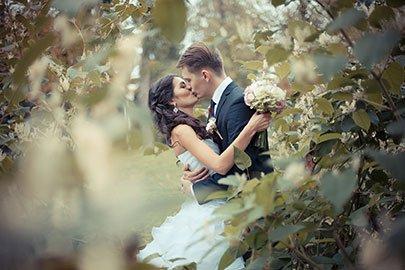 Event & Wedding Liability Insurance Sacramento CA