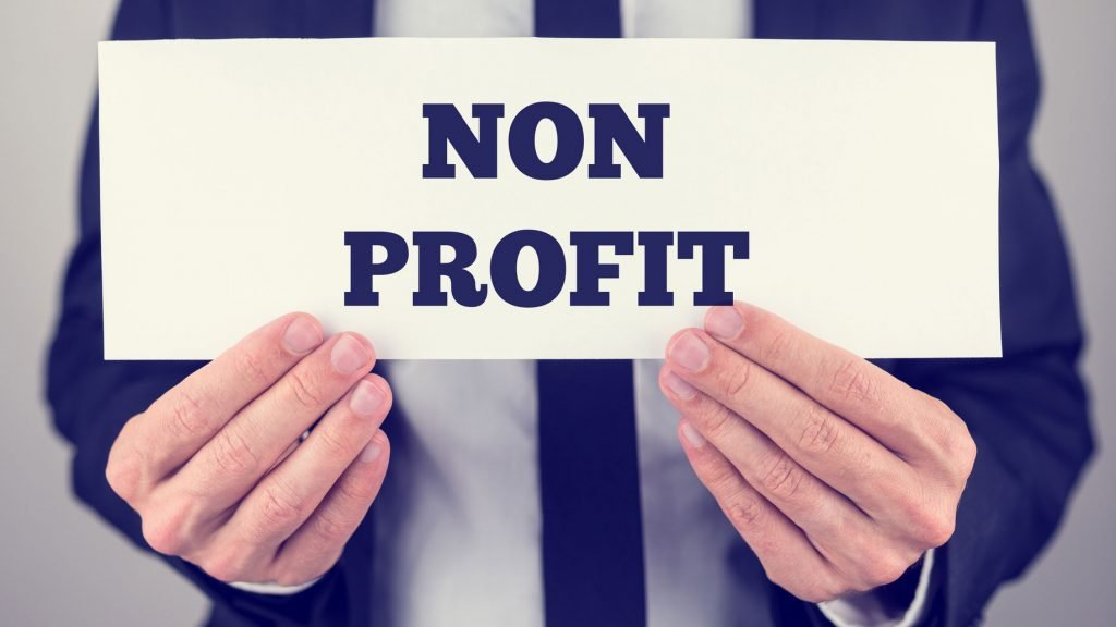 Does Your Non-Profit Have Coverage?