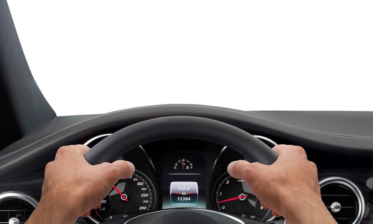 Myths Debunked & Auto Insurance Sacramento CA