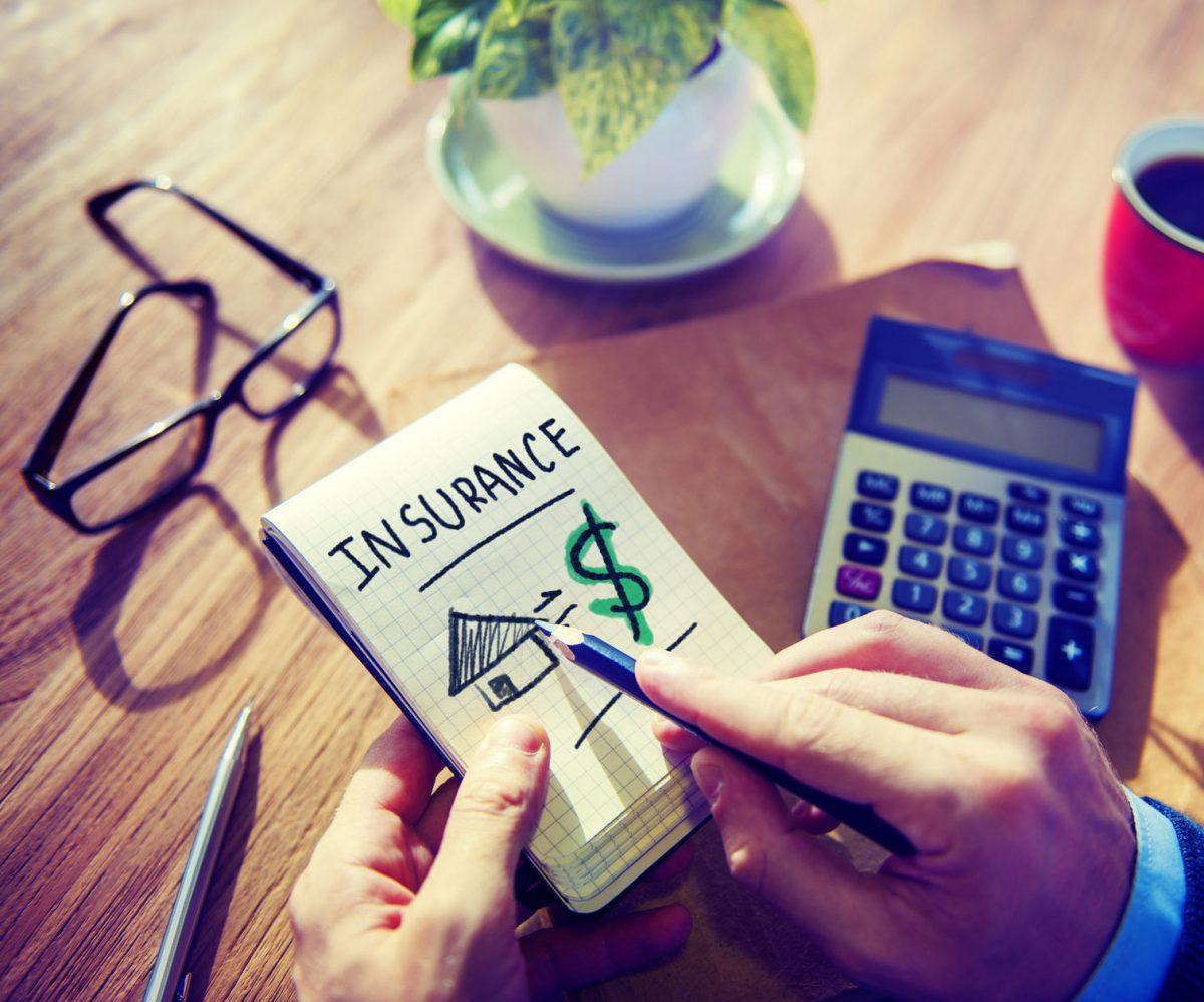 Coverage & Home Insurance Sacramento CA