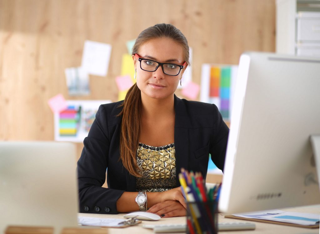 Mistake Millennials Make in The Workplace