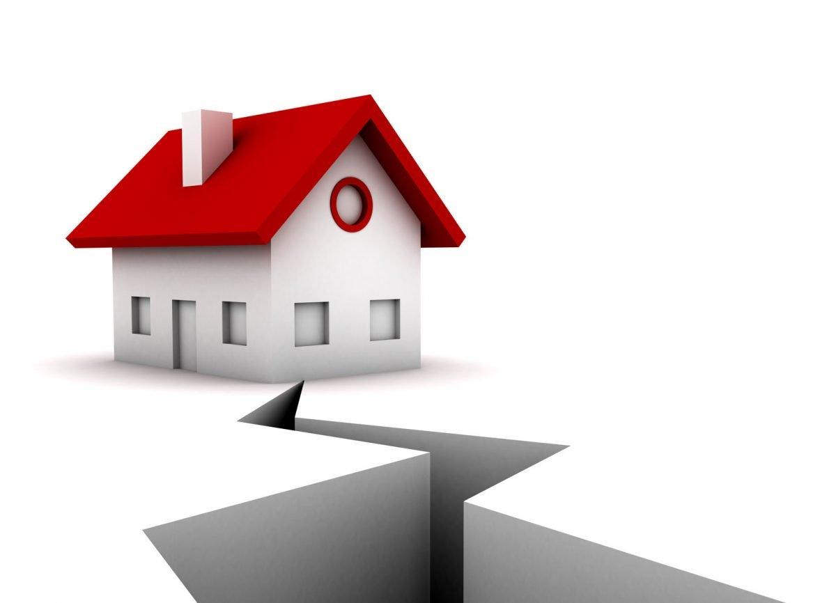 Myths & Earthquake Insurance in Davis CA