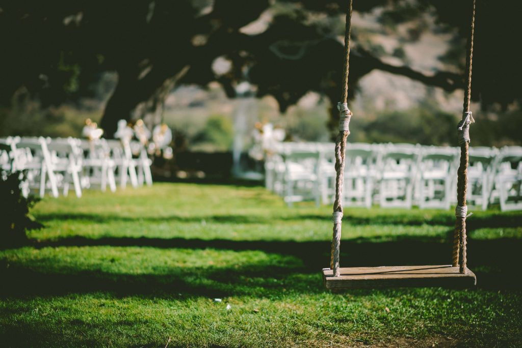 Special Event Insurance in Sacramento CA