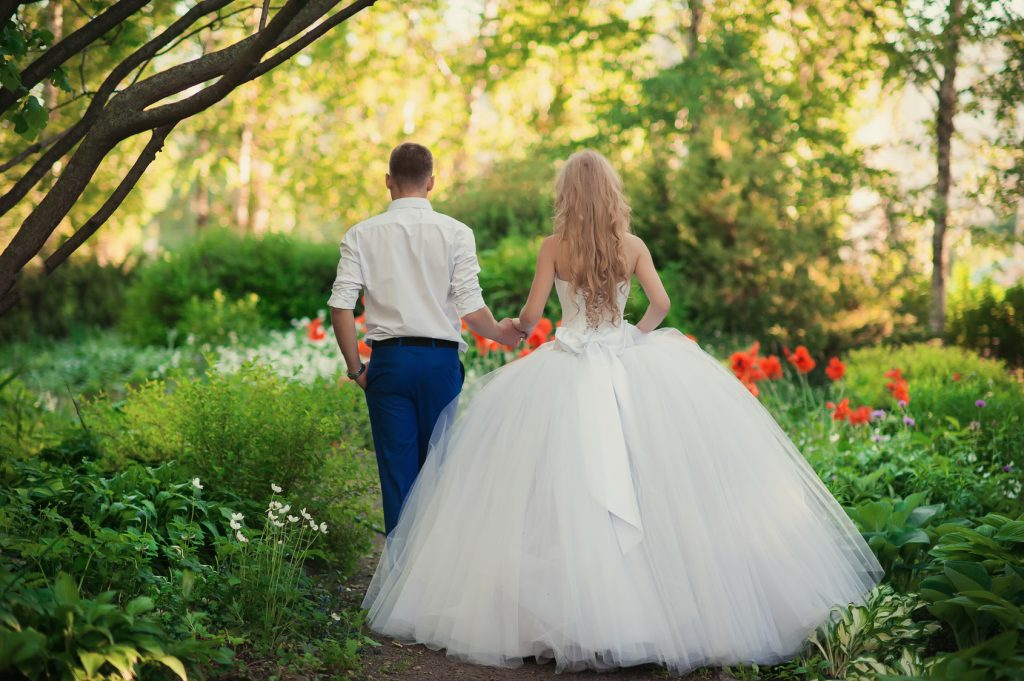 Wedding Insurance in Davis CA