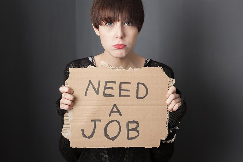 What Is Unemployment Insurance?